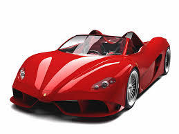 red20car