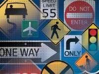 200-drivers-safety-imgcache-rev1382546276825-web-200-150