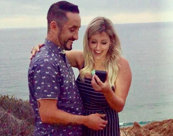 Brandon & Justina cropped