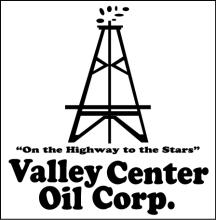 VC Oil